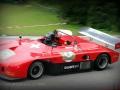 2005 Arosa Classic Car Stindt (170)