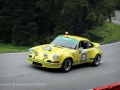 2005 Arosa Classic Car Stindt (173)