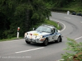 2005 Arosa Classic Car Stindt (176)