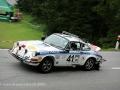 2005 Arosa Classic Car Stindt (177)