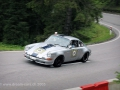 2005 Arosa Classic Car Stindt (178)