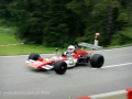 2005 Arosa Classic Car Stindt (179)
