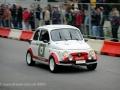 2005 Arosa Classic Car Stindt (18)