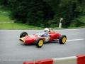 2005 Arosa Classic Car Stindt (180)