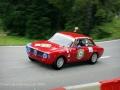 2005 Arosa Classic Car Stindt (183)