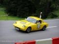 2005 Arosa Classic Car Stindt (184)