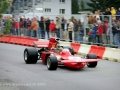 2005 Arosa Classic Car Stindt (19)