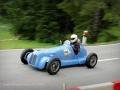 2005 Arosa Classic Car Stindt (190)
