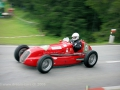 2005 Arosa Classic Car Stindt (191)