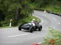 2005 Arosa Classic Car Stindt (192)