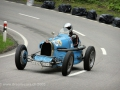2005 Arosa Classic Car Stindt (193)