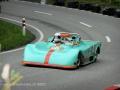 2005 Arosa Classic Car Stindt (194)