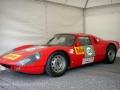 2005 Arosa Classic Car Stindt (2)