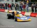 2005 Arosa Classic Car Stindt (20)