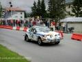 2005 Arosa Classic Car Stindt (21)