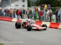 2005 Arosa Classic Car Stindt (22)