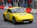 2005 Arosa Classic Car Stindt (23)