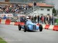 2005 Arosa Classic Car Stindt (24)