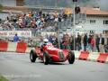 2005 Arosa Classic Car Stindt (25)