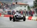 2005 Arosa Classic Car Stindt (26)