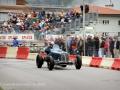 2005 Arosa Classic Car Stindt (27)