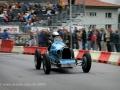 2005 Arosa Classic Car Stindt (28)