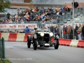 2005 Arosa Classic Car Stindt (29)