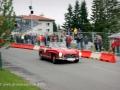 2005 Arosa Classic Car Stindt (3)