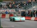 2005 Arosa Classic Car Stindt (30)