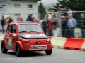 2005 Arosa Classic Car Stindt (33)