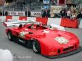 2005 Arosa Classic Car Stindt (34)