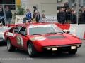 2005 Arosa Classic Car Stindt (35)