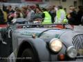 2005 Arosa Classic Car Stindt (36)
