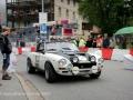 2005 Arosa Classic Car Stindt (37)