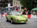 2005 Arosa Classic Car Stindt (38)