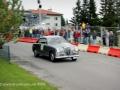 2005 Arosa Classic Car Stindt (4)