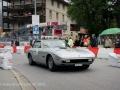 2005 Arosa Classic Car Stindt (40)