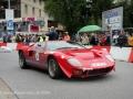 2005 Arosa Classic Car Stindt (45)
