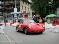 2005 Arosa Classic Car Stindt (47)