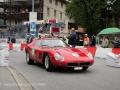 2005 Arosa Classic Car Stindt (52)