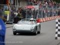 2005 Arosa Classic Car Stindt (56)