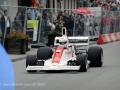 2005 Arosa Classic Car Stindt (57)