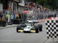 2005 Arosa Classic Car Stindt (58)