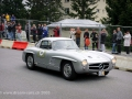 2005 Arosa Classic Car Stindt (6)