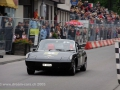 2005 Arosa Classic Car Stindt (60)