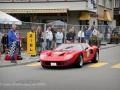 2005 Arosa Classic Car Stindt (61)