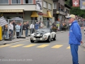 2005 Arosa Classic Car Stindt (62)