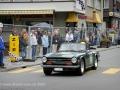 2005 Arosa Classic Car Stindt (63)