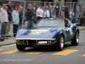 2005 Arosa Classic Car Stindt (64)