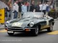 2005 Arosa Classic Car Stindt (65)